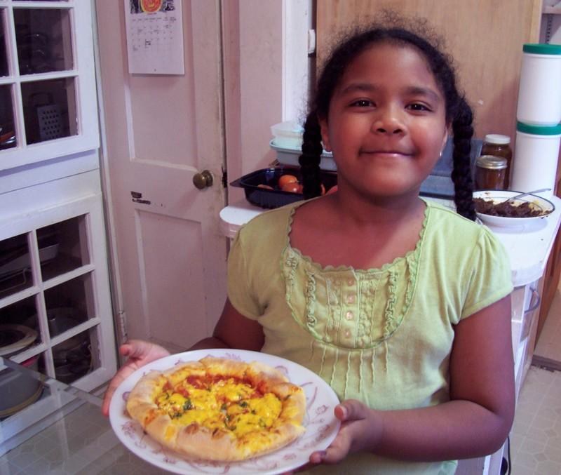 Mara Pizza