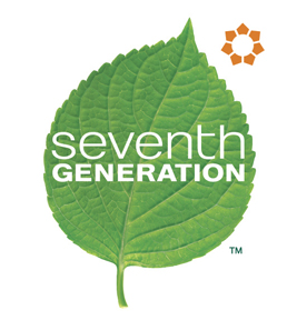 GIVEAWAY: Seventh Generation Natural Dish Liquid Prize Pack