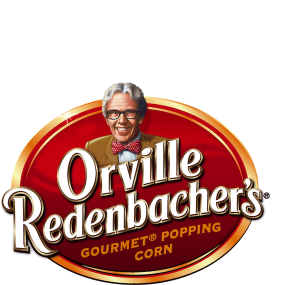 Giveaway: Orville Redenbacher&#8217;s SmartPop!