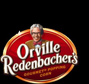 Giveaway: Orville Redenbacher's SmartPop!