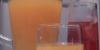 LP 11 – Cantaloupe Juice